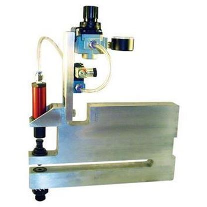 Picture of Hammer Blow Style Single Hole Punch Units