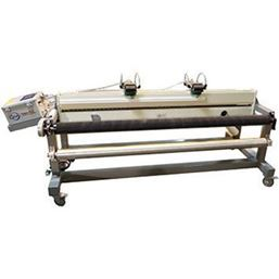 Picture for category Round Hole Punch Equipment