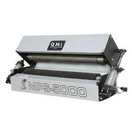 Picture for category Slit Vent/Micro Perforation Equipment