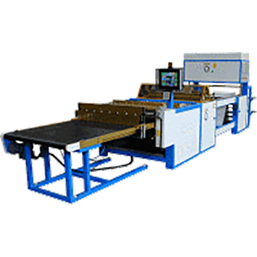 Picture for category Bag Making Equipment