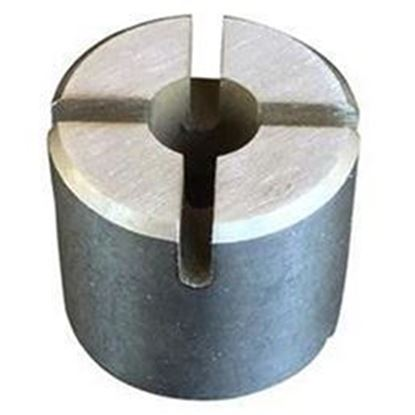 Picture of Park Air Cross Cut Die