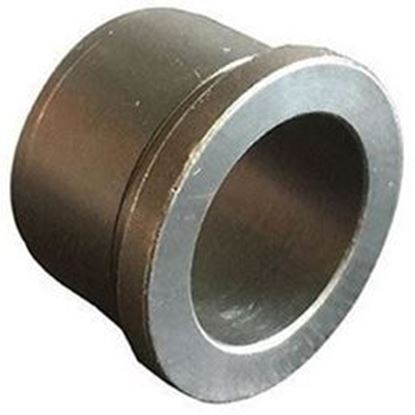 Picture of Oilite Bushing