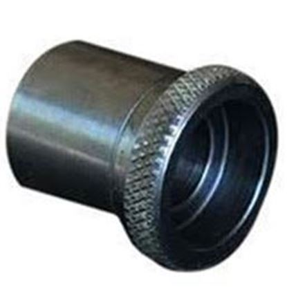 Picture of Ball Plunger Bushing
