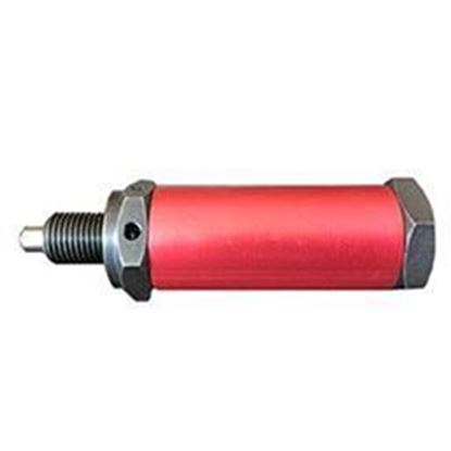 Picture of Air Cylinders