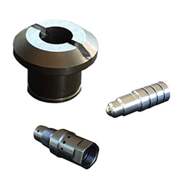 Picture for category QMI Parts