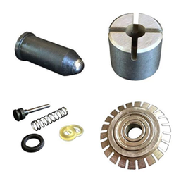 Picture for category Park Air Replacement Parts