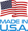 QMI Products Made in America